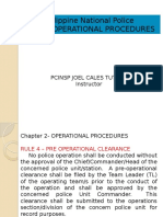 police operational procedures final.pptx