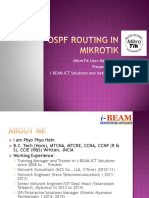OSPF_Routing_in_MikroTik.pdf