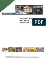 BulacanDOSTAnnualReport.pdf