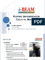 routing_implementation_cisco_vs_mikrotik.pdf