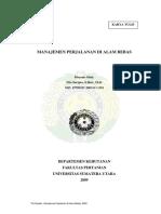 10E00553.pdf