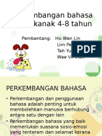 pak-Perkembangan bahasa kanak-kanak.pptx