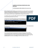 monitoring-untrusted-servers-using-operations-manager-part-3-of-3.pdf