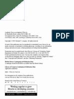 3-s2.0-B9780123746238500013-main.pdf