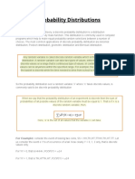 Discrete Probability Distributions.docx