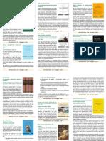 Catalogue Spain