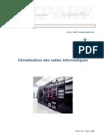 climatisation_salles_informatiques.pdf