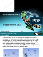 CFX_Intro_12.0_WS3_Room_Study.ppt
