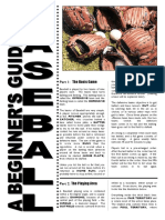 Beginners_Guide_Baseball.pdf