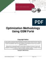 157007786-Optimization-Methodology-Using-GSM-Forte.pdf