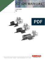 RPU80_160_300_manual_EN.pdf