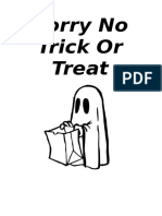 no trick or treat poster.odt