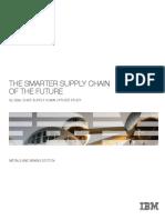 SC visibility.pdf