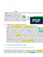 Intro relations inter.pdf