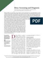 DM2 2016 screening.pdf