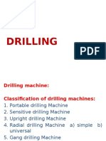drilling.pptx