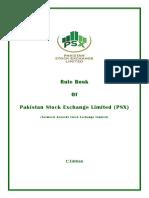 PSX_RuleBook.pdf