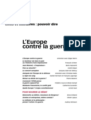 Agence de rencontres Cyrano EP 1 eng sub Full