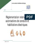 autorisations_de_conduites_pdf.pdf