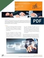 SageERPX3-Plan stratégique et opérationnel_distrib.pdf