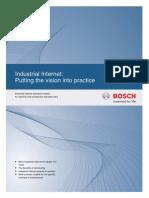Industrial Internet