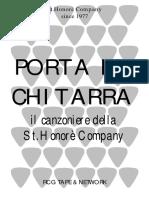 porta_la_chitarra.pdf