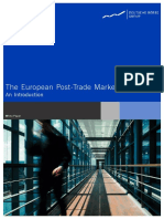 WP_European_Post-Trade_Market.pdf