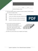 Santillana_M5_ficha-de-avaliacao-diagnostica.docx