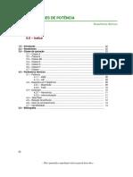 12amp_avan.pdf