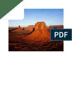 Transient Stability 488879.PDF