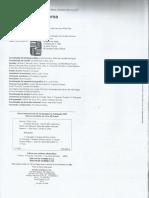 ABAURRE, Maria Luiza. ABAURRE, Maria Bernadete. Coesão e Coerência. in Produção de Texto Interlocução e Gêneros. São Paulo - Moderna - 2007.