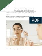 Tips-de-MakeUp.pdf