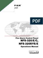 nfs320.pdf