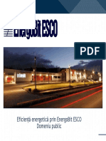6Prezentare_EnergoBitEsco.pdf