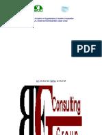 Support Les Ecrits Professionnels(1)