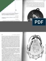 stroeter_teorias sobre arquitectura_arquitectura y construccion.pdf