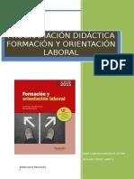 Programacion Didactica Fol _rv(2015)