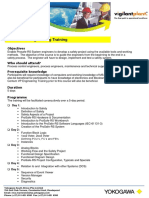 ProSafe-RS-Engineering-YMA-SA.pdf