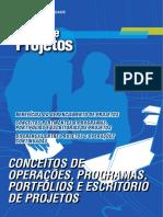 GestaoProjetos 02 (1).pdf