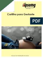 cartilha-gestante