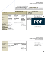 1pro_ProgramacionC.pdf