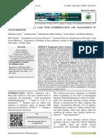 8-Vol.-2-Issue-2-IJP-2015-RA-172-Paper-8.pdf