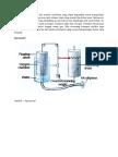 Spirometri Adalah Salah Satu Metode Sederhana Yang Dapat Digunakan Untuk Mempelajari Ventilasi Paru