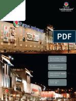 PDF Parque Lambramani Sunarap x
