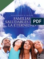 2016-Ministerio-de-la-Familia-2016-Planbook-Español.pdf