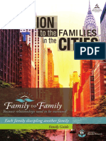 FamilyToFamily_FamilyGuide_FINAL_2015GCSession.pdf