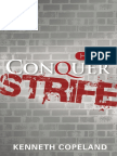 308035 How to Conquer Strife-trk-20151110