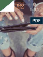 Curso Marketing-digital d Moda