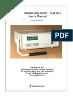 Users Manual 130913