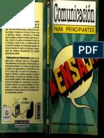 T2 comunicacion